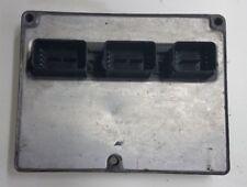 Ford engine control module ECM 8C2A-12A650-AVA (8339)