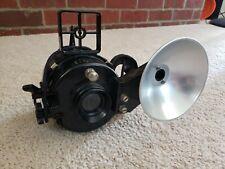 Siluro Nemrod Black Very Good Condition Camera Underwater 70mm fix focus