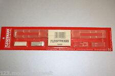 Fleischmann 1449 Innenbeleuchtung Spur H0 OVP