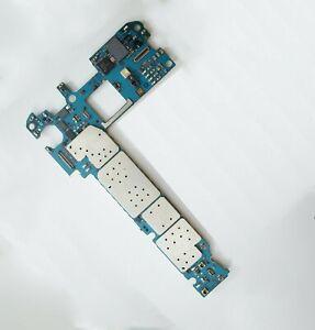 Samsung Galaxy Note 5 N920T Motherboard Logic Board 32GB GOOD IMEI T-Mobile