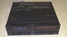 Sony ev-s700 video 8 Recoder, molto ben tenuto & andato poco, 2 ANNI GARANZIA