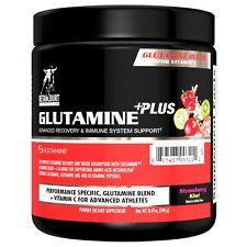 Betancourt GLUTAMINE PLUS Recovery & Immune Support 30 Servings STRAWBERRY KIWI