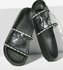 24848fcac241b Medium (B, M) Victoria's Secret Casual Shoes for Women | eBay