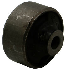 ACDelco 45G10019 Professional Front Suspension Stabilizer Bushing