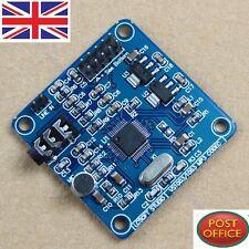 Sviluppo BARD (on-board RECORDING Function) 1pc NUOVO vs1053 MP3 module