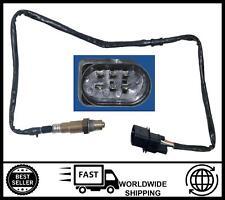 5 Wire Direct Fit O2 Oxygen Lambda Sensor FOR Audi A3 A4 A6 A8 Q7 TT 021906262B