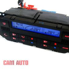 Klimabedienteil 7M3907040E 7M3 907 040 E 5HB 007 963-10 VW SHARAN