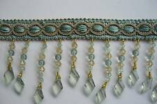 10 YD Trim Tassel for Drapery , Upholstery and Bedding