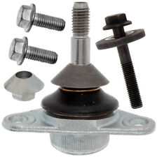 Suspension Ball Joint Front Lower McQuay-Norris FA2290
