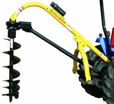 Speeco 3 Point Post Hole Digger S24041700 Model 70