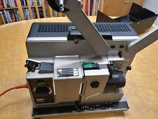 Bauer P8 TS Universal Filmprojektor