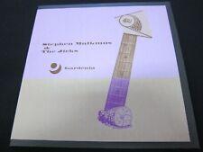 """Raconteurs - Hands - 7"""" Vinyl - Near Mint!!!!!!"""