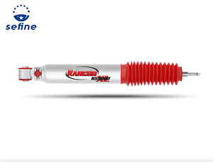 Rancho RS9000XL Shock Absorber For 90-97 Toyota Land Cruiser RS999208