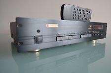 Parasound P/SP-1500 AV Processor/Preamplifier,Pro-Logic,THX