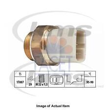 Nuevo Genuino faceta radiador ventilador de refrigeración Interruptor De Temperatura 7.5027 Calidad Superior