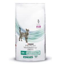 Purina Pro Plan Diet EN Gastrointestinal 1,5 kg Gatti
