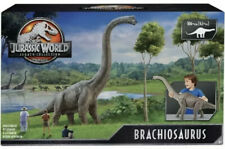 Legacy Collection Brachiosaurus Jurassic Park New Story Pack - Ships Now -