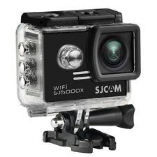Original SJCAM SJ5000x Elite Sport Action DV Camera H.264 4K Gyro WiFi 2.0' LCD