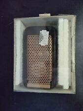 More details for star trek replica tos communicator purchased 1992 made by comet miniatures