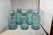 price of 1 2 Gallon Mason Jars Travelbon.us