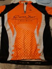 Cycling jersey buy 1 get one free