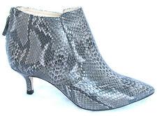Clarks Women's Kitten Heel Boots