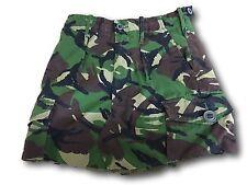 Military/Landgirl Original Vintage Skirts for Women
