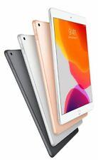 "Apple iPad 7th Generation 2019 10.2"" 32GB/128GB Gold/Silver/Space Grey   UK F&F"