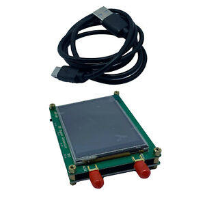 Einfache RF Signal Generator Signal Quelle Frequenz 4,4 GHz kit