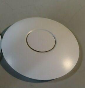 Ubiquiti M/N: UniFi AP Wireless **90 Day Warranty, Fast Ship**