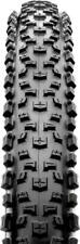 CST Camber MTB Tire: 29x2.25 Steel Bead Black