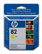 Cartucce inkjet per stampanti HP