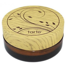 Tarte Amazonian Clay Airbrush Foundation ~Light Medium Neutral~ NEW IN BOX