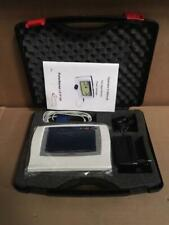 Nonin - Medair Pulse Sense Widescreen Portable Oximeter
