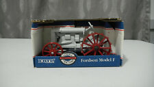 Ertl Fordson Model F Vintage Tractor Special Edition Diecast 1:16