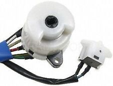 Standard Motor Products US734 Ignition Switch