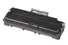 Toner Non-Oem Samsung Ml-1010 1020 1200 1210 1220 M 1250 1430 Ml-1210d3 Ml1210