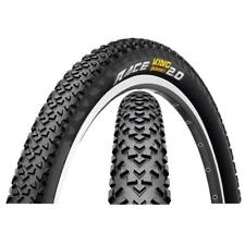 Continental Race king Mountain Bike Tyre 29 x 2.2 wired