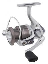 Abu Garcia All Saltwater Species Fishing Reels