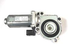 BMW Verteilergetriebe Stellmotor X3 E83 X5 E53 27107566296 2710754178 zu ATC