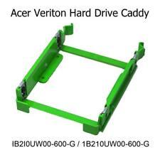 Acer Veriton M2610 M2 M421G M275 X480G M430G Caddy Disque dur ib2i0uw00-600-g