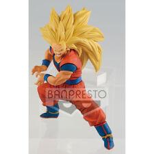 Dragon Ball Super Son Goku Fes! Special Ver. A Super Saiyan 3 Son Goku