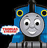 Thomas & Friends: Spills and Thrills [DVD], Acceptable DVD, Bob Golding,Jonathan
