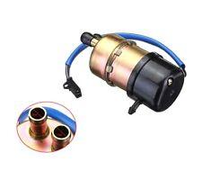 Fuel Pump For Yamaha YZF1000R R1 RZ1 FZR1000T XP500 XVS650 A V Star Classic Tmax