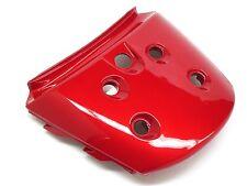 SYM Panel trasero superior para JET 50 / Red Devil NUEVO et : 8375a-g22-000-rt
