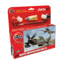 Spitfire Toy Model Kits