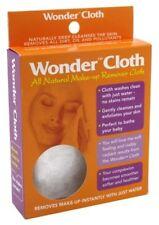 (3 Pack) WONDER CLOTH MAKE-UP REMOVER