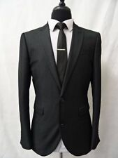 Two Button Pinstripe Suits & Tailoring Single NEXT for Men