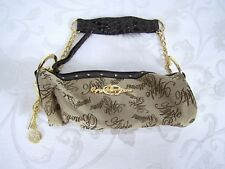 Apple Bottoms Authentic Tube Purse Small Hand Bag