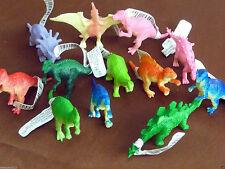 Tyrannosaurus Rex-Actionfigur-Sammlungen mit Original-Verpackung (ungeöffnet)